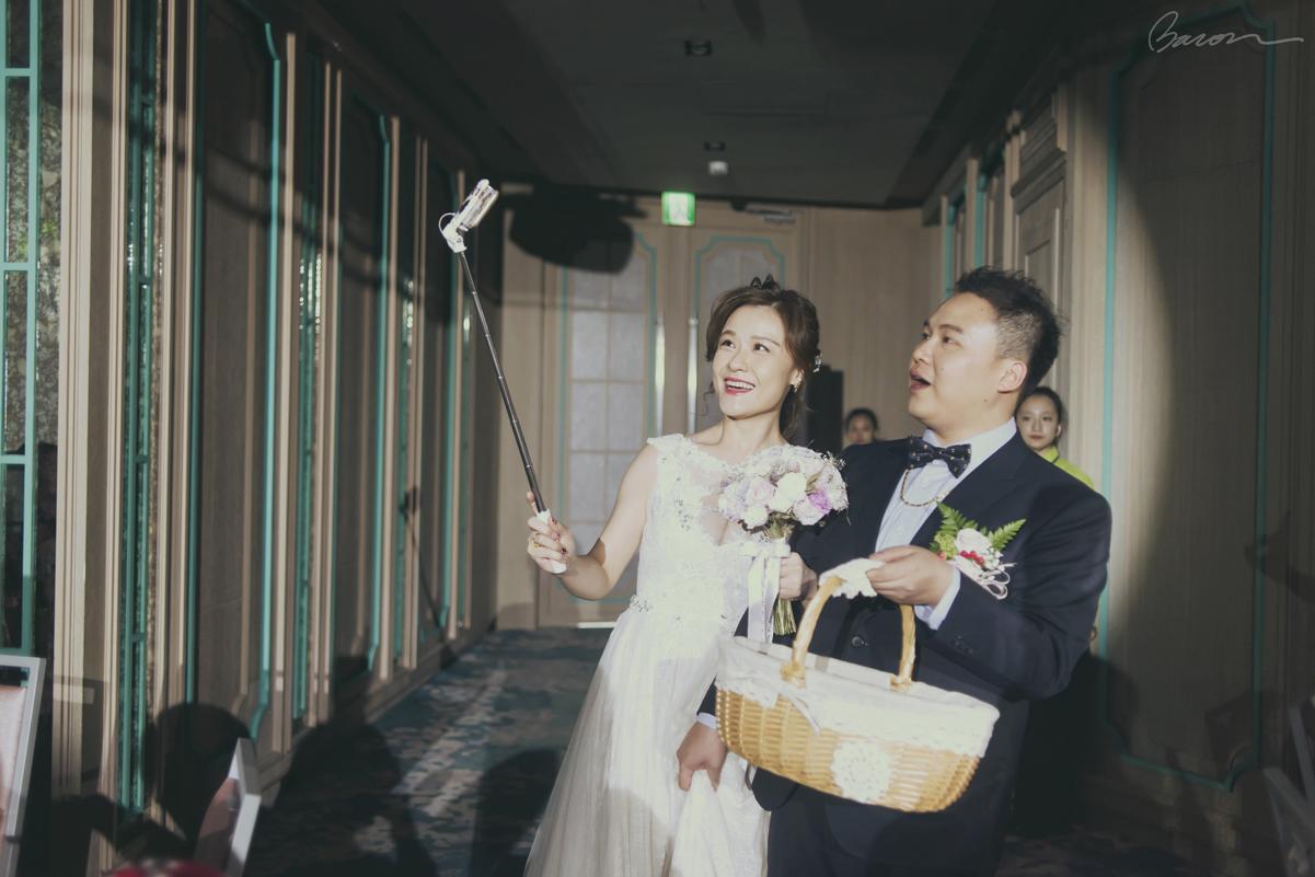 Color_148,婚禮紀錄, 婚攝, 婚禮攝影, 婚攝培根,南港萬怡酒店, 愛瑞思新娘秘書造型團隊, Ariesy Professional Bridal Stylists Studio