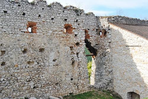čachtický hrad45