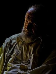 ... (metinŞimşek) Tags: portraitphotography portraiture portraitunlimited portrait fujifilm peoplephotography people metinaliya