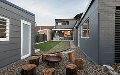 11 Chapel Street, Lilyfield NSW