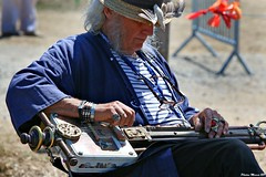 Photos Marco BP (47) (marcbihanpoudec) Tags: porspoder cerfvolants estivent guitare cigar box