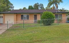 9 Barry Street, Bonnells Bay NSW