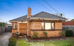 12 Young Street, Oakleigh Vic