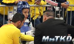 Taekwondo-Spokane-159