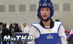 Taekwondo-Spokane-124