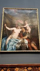 Rijks Museum (118) (pensivelaw1) Tags: amsterdam netherlands holland europe rijksmuseum vermeer rembrandt nightwatch whistler vangogh goya pieneman toulouselautrec