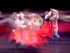 Ethnic Dance (MelindaChan ^..^) Tags: internationalyouthdancefestival2018 國際青年舞蹈節 macau 澳門 dance motion people ethnic 民族舞 舞 澳門國際青年舞蹈節 international youth festival 2018 chanmelmel mel melinda melindachan finland