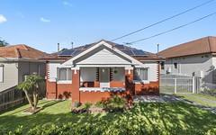 56 Parkes Street, West Ryde NSW