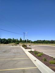 Crahen Valley Park (neukomment) Tags: parks puremichigan michigan summer july 2018 westmichigan hdr