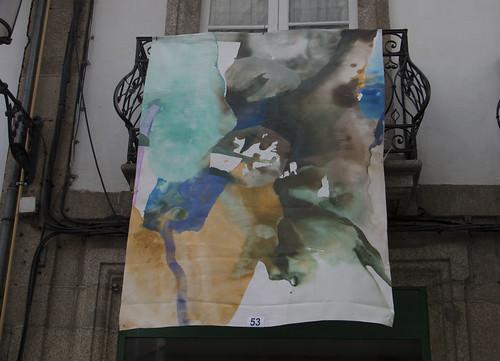 Balconada 53