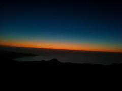 Caleta de Hornos Region de coquimbo sunset (lushoaguilerafotografia) Tags: sunset atardecer coquimbo paisaje