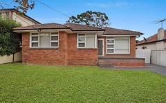 100 Frances Street, South Wentworthville NSW