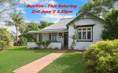 41 George St, Windsor NSW 2756