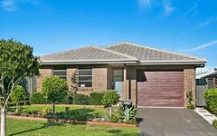 11 Seymour Drive, Flinders NSW