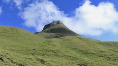 Motta Blantze (bulbocode909) Tags: valais suisse moiry grimentz valdanniviers mottablantze montagnes nature nuages paysages alpages vert bleu alpagedetorrent groupenuagesetciel