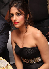 Aarti Chabria Beautiful images, Aarti Chabria HD wallpaper, Pictures (whatsappsher) Tags: aarti chabria bollywood images wallpaper