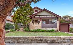 5 Lenore Street, Russell Lea NSW