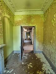 (jay675r) Tags: derelictplaces lostplaces derelict urbanexploration urbex uraban g9 lumix