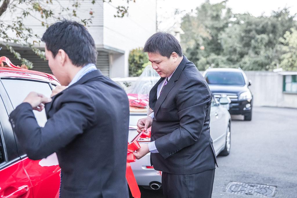 0018婚禮紀錄-婚攝-台中-結婚-迎娶