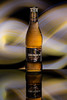 strongbow (englishgolfer) Tags: strongbow cider light painting long exposure nikon d7500 50mm nissin di700a