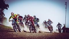 306 MXRS Motocross Ichertswil - 2018-06-30_10-35-24_ B9103499 (NEX69) Tags: gmasterlens ilce9 ichertswil kantonsolothurn mx mxrs motocross motorsport schweiz sonyalpha9 switzerland fe70200mmf28gmoss