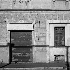 20180630_A_004_JPEG 3000 (Domenico Cichetti) Tags: bw bn studional zeiss zeisssuperikontaiv selfdevelope selfdevelop argentique fomapan100 analogicait analogico tessar blackwhite blackandwhite bustoarsizio