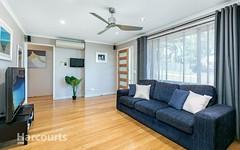 45 Bouchet Crescent, Minchinbury NSW