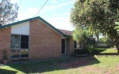 1 Wadham Court, Endeavour Hills VIC