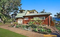 112 Terence Avenue, Lake Munmorah NSW