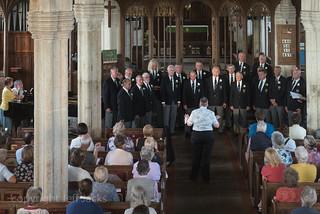 Male voice choir K1__6841.jpg