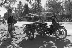 ready to ride (David Mulder) Tags: myanmar burma myanmarburma iso31662mm