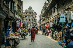 DS8_5855 (Gingio) Tags: kathmandu centraldevelopmentregion nepal np