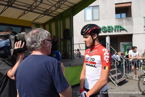 GP Rik Van Looy (184)