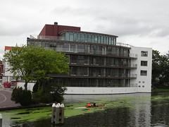 DSC08311 (h.hoogervorst1) Tags: transformatie kantoren