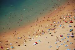 Playa De Las Teresitas, Санта-Круз, Тенеріфе, Канарські острови  InterNetri  746