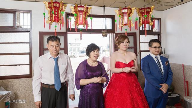 高雄婚攝 國賓飯店戶外婚禮22