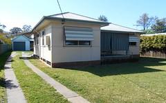 40 Waverley Street, Scone NSW