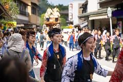 IMG_98245 (Apricot Cafe) Tags: canonef2470mmf28liiusm japan narita naritagionfestival chibaprefecture festival matsuri tradition naritashi chibaken jp
