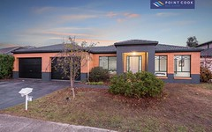 26 Teatree Terrace, Point Cook VIC