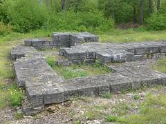 P1350236 (a_ivanov2001) Tags: veliki preslav archeological reserve