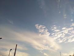 地震雲 画像45