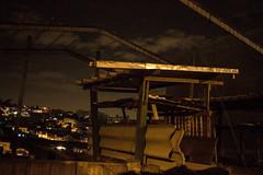 GRU, sp (Th. C. Photo) Tags: gru guarulhos street streetphotography streetphoto streetphotographysp photography fotografia rua fotografiaderua streetphotogranight fotografiaderuanoturna