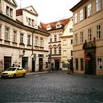 Prague, Czech thumbnail