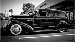 Mooneyes Open House 2018 - Santa Fe Springs, CA (Chris Walker (chris-walker-photography.com)) Tags: californiacarshows carphotography carshowphotography carshow carshows chevroletmasterdeluxedelivery chriswalkercarshowphotography chriswalkerphotography chriswalker chriswalkerphotographycom classiccarsandtrucks classiccars gowithmoon mooneyesopenhousejuly2018 mooneyessantafesprings nikond7100 santafespringscarshow southerncaliforniacarshowphotography 2018 california cars chevrolet mooneyes nikon