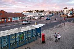 EOS 6D_Peter Harriman_21_07_25_6733_Evening_dpp_hdr (petersnapsnap) Tags: evening weymouth tiltshift shift nggrad