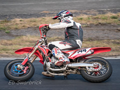 Supermoto (117 of 118).jpg (bridgebuilder) Tags: 3 supermoto motor bps sisters race sport bikes three 3sisters sig wigan