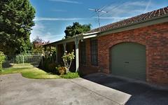 2/405 Kotthoff Street, Lavington NSW