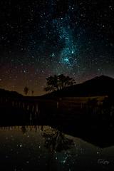 Milky Way 5 - Piratininga/SP (Enio Godoy - www.picturecumlux.com.br) Tags: night piratiningasp milkyway sonyalpha sony02 stars dfine2178178 sony wsje longexposure reflextions brazil sky niksoftware reflex sonyalpha6300 viveza275939242610614 ngc