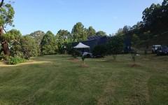 Lot 2 Oxbow Road, Cawongla NSW