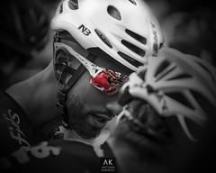 Ronde van Limburg 2018 - IMGP6968 (kantonin) Tags: wielrenner wielrennen koers vélo velo procycling cycling cyclist ciclismo ciclista limburg peloton